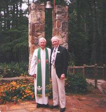 jack-kirk-2004